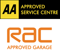 RAC-AA