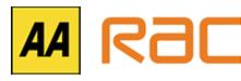AA & RAC